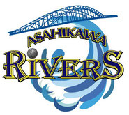旭川リバーズ ASAHIKAWA Rivers